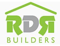 RDR Builders Ltd