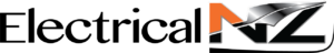 electricalnz