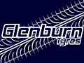 Glenburn Tyre Service