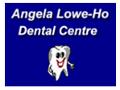 Angela Lowe-Ho Dental Centre Ellerslie
