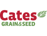 Cates Grain & Seed Ltd