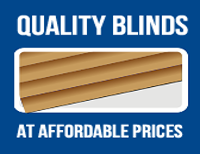 Auckland Blind Specialists Ltd