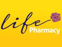Life Pharmacy Meadowbank