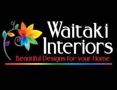 Waitaki Interiors