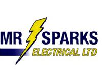 Mr Sparks Electrical Ltd