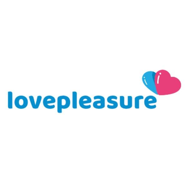 Lovepleasure NZ