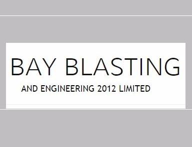 Bay Blasting & Engineering
