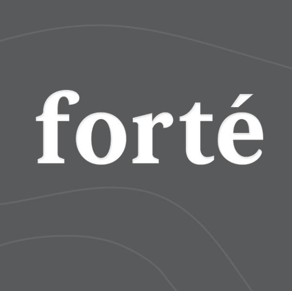 Forte | Timber Flooring & Millboard Decking