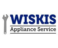 Wiskis Appliance Service