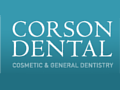 Corson Dental Cosmetic & General Dentistry