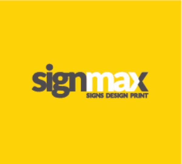 Signmax Pukekohe