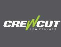 Crewcut Window Cleaning