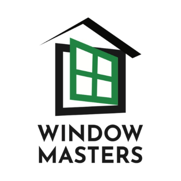 WINDOW MASTERS LIMITED