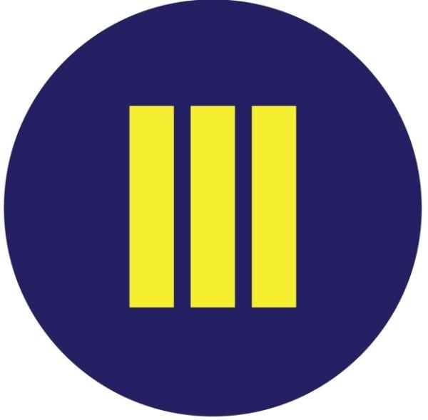 Westport Hire Ltd