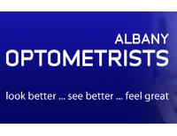 Albany Optometrists