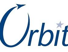 Orbit International Limited