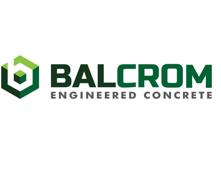 Balcrom Ltd