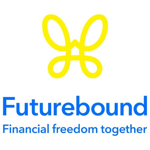 Futurebound