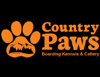 Country Paws Pet Boarding