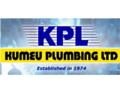 Kumeu Plumbing Ltd (KPL)