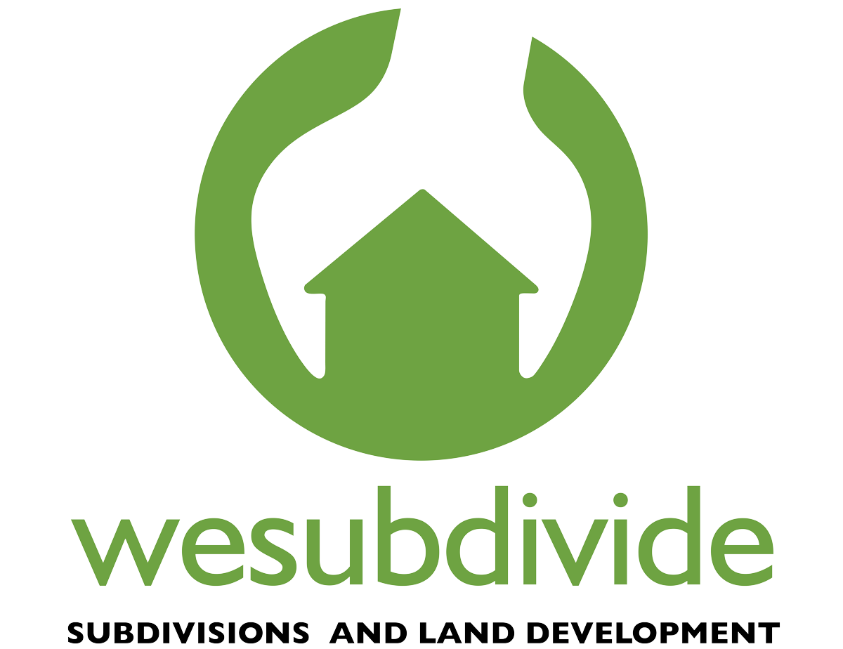 We Subdivide Limited