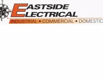 Eastside Electrical