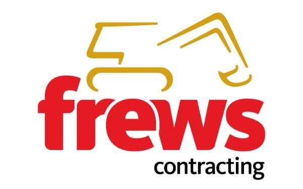 Frews Demolition and Civil