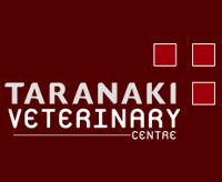 Taranaki Veterinary Centre