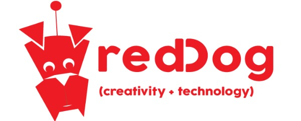redDog | Social Impact Marketing Agency