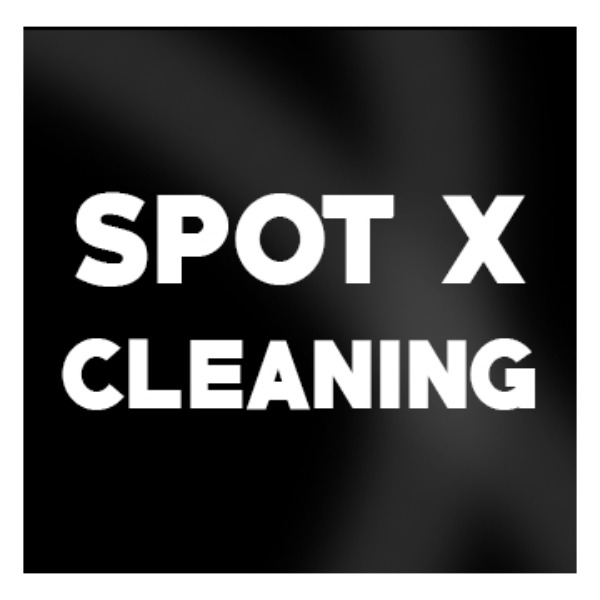 Spot X Cleaning Ltd