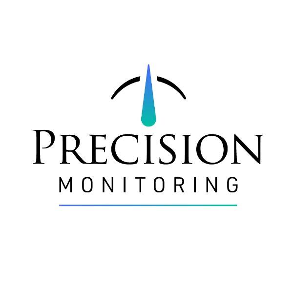 Precision Monitoring
