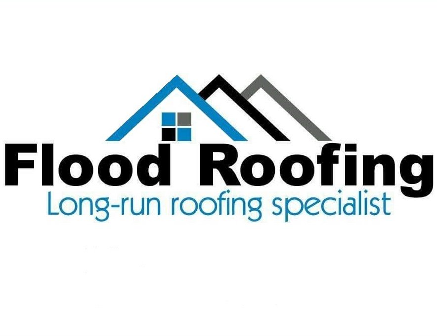 Flood Roofing Limited