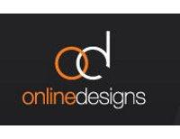 Online Designs