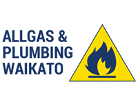 Allgas and Plumbing