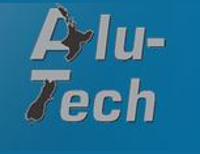 Alu-Tech