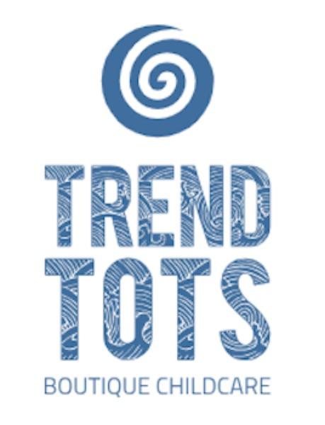 Trend Tots