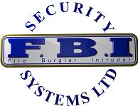 F B I Security Systems Ltd