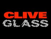 Clive Glass Ltd