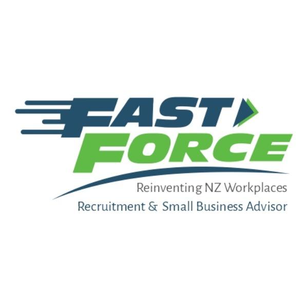 Fast Force Recruitment