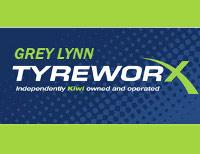 Grey Lynn Tyreworx