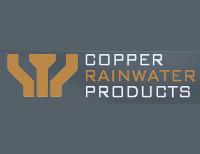 Copper Rainwater Products Ltd