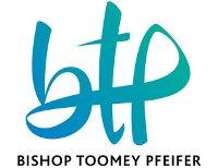Bishop Toomey & Pfeifer Ltd