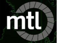 MTL NZ LTD
