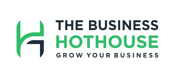 The Business Hothouse
