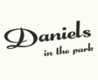 Daniels In The Park