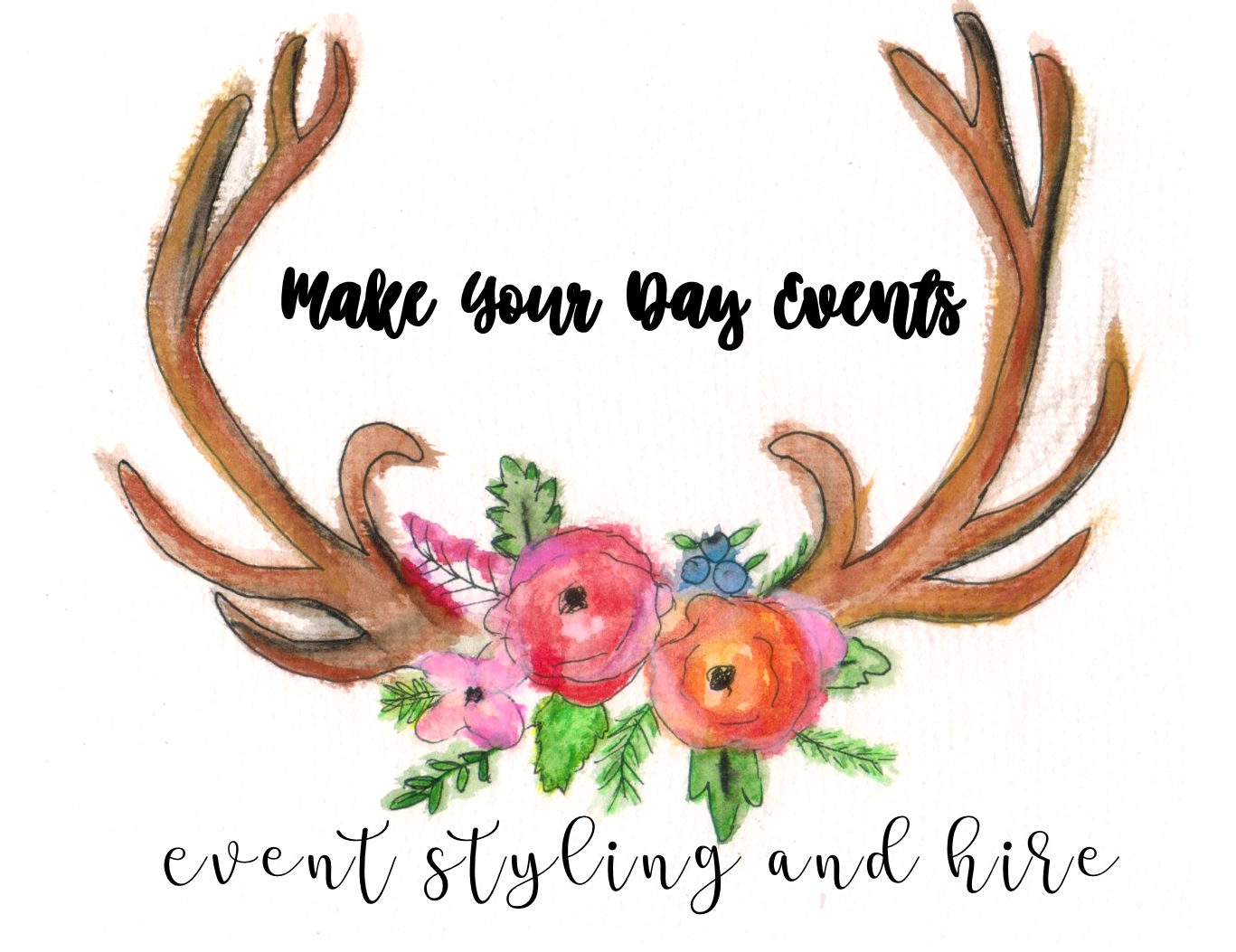 Make your Day Events