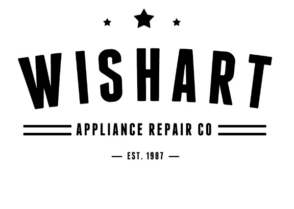 Wishart Appliance Repair Company