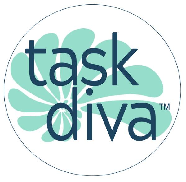 Task Diva