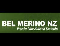 Bel Merino New Zealand