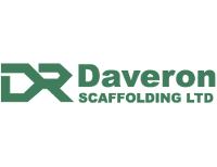 Daveron Scaffolding Ltd